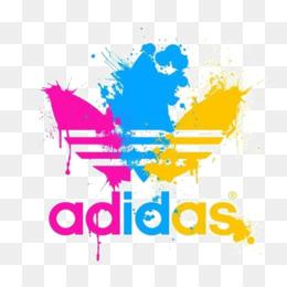 Amigo pistola moneda  Adidas descarga gratuita de png - Adidas Originals Logo de Dream League  Soccer Tres rayas - adidas imagen png - imagen transparente descarga  gratuita