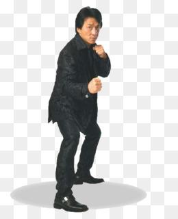 Jackie Chan Descarga Gratuita De Png Resolución De