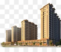 Апартаменты png купить недвижимость в черногории у моря недорого