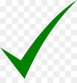 Casilla De Verificación descarga gratuita de png - Casilla de verificación Botón de marca de Verificación de Gráficos Vectoriales Escalables Clip art - Casilla De Verificación De Imágenes Prediseñadas imagen png -
