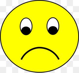 Triste Descarga Gratuita De Png Emoji Tristeza Emoticono Sonriente Clip Art Triste Emoji Png Imagenes Predisenadas Imagen Png Imagen Transparente Descarga Gratuita
