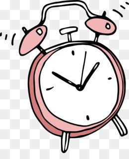 Reloj Despertador descarga gratuita de png - La alarma del reloj ...