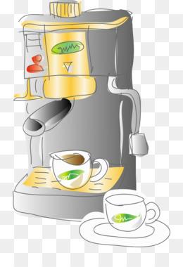Lavadora Png descarga gratuita de png Máquina de coser