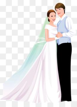 Matrimonio Catolico Dibujo : Jesús el matrimonio los sacramentos de la iglesia católica imagen
