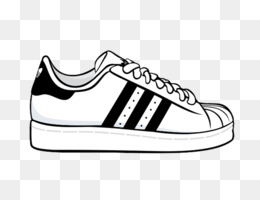 Adidas Adidas Originals Zapatillas Adidas Originals Superstar Originals Calzado Calzado Zapatillas Zapatillas Superstar Calzado 7yfI6vbgmY