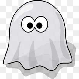 97+ Gambar Kartun Hantu Casper Terbaik