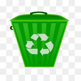 Contenedor de residuos papelera de reciclaje, contenedor de basura s,  ángulo, reciclaje png   PNGEgg