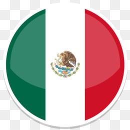 La Bandera De México descarga gratuita de png - Río de Janeiro Ultimate  Fighting Championship T-shirt Logo de la Fuente - Bandera de Brasil imagen  png - imagen transparente descarga gratuita