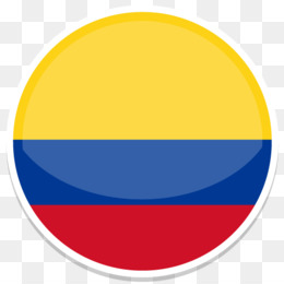 Bandera De Colombia descarga gratuita de png - Bandera de Colombia Bandera  de los Estados unidos de la bandera Nacional - Bandera de Colombia imagen  png - imagen transparente descarga gratuita
