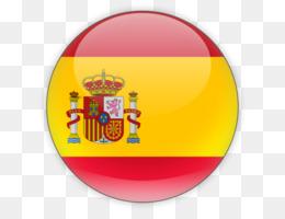 España descarga gratuita de png - La bandera de España Península Ibérica  Iconos de Equipo español - Libre De La Bandera De España Svg imagen png -  imagen transparente descarga gratuita