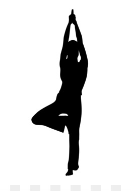 Yoga Integral descarga gratuita de png - Yogaville Integral