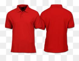 Polo Shirt Design Template Hd