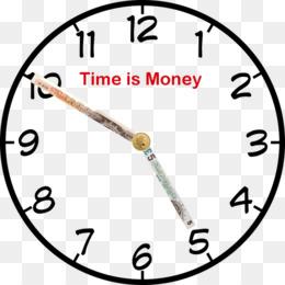Relojes De Alarma Libro Para Colorear Reloj De Cuco De Dibujo