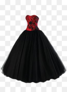 Vestido Descarga Gratuita De Png La Calavera Catrina De