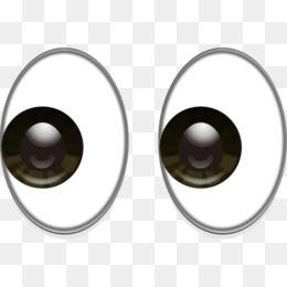 El Juego del Bien Común - Página 5 Kisspng-emoji-eye-smiley-heart-clip-art-eyes-5abce2a5e676b4.757899131522328229944