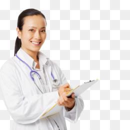 disfunción eréctil y quiropráctica