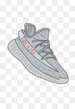 Zapato De Tenis descarga gratuita de png Zapatillas de