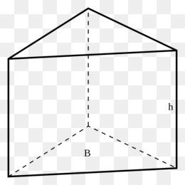 Pentagonal Prisma descarga gratuita de png - La Enciclopedia
