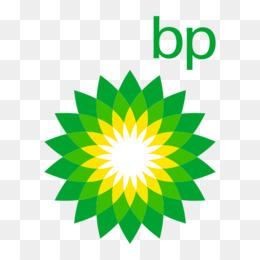 Tarjeta De Combustible descarga gratuita de png - Kuwait