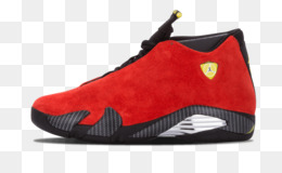 161e634b164 La Fuerza Aérea,Air Jordan,Zapatillas De Deporte png imagenes