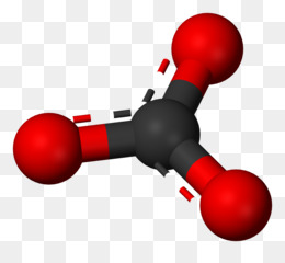 Nitrato De Descarga Gratuita De Png Plomo Ii Nitrato De