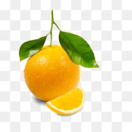 Exprimidor De Limón descarga gratuita de png Jugo de
