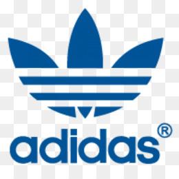 Zapatillas De Deporte Descarga Gratuita De Png Adidas - t shirt roblox adidas png