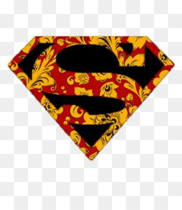 Spiderman Superman Libro Para Colorear Imagen Png Imagen