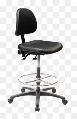 Silla Giratoria descarga gratuita de png - Eames Lounge Chair Ala ...