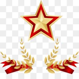 El All Star Lanes descarga gratuita de png texto de la