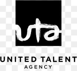 De Los Estados De La Agencia De Talentos descarga gratuita de png - Beverly  Hills de los Estados de la Agencia de Talentos agente de Talento Logotipo  de Creative Artists Agency -
