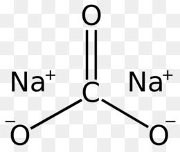 ácidos Y Bases De Lewis Descarga Gratuita De Png Carbonato