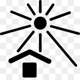 Evenlyao Solar Wackelfiguren Diamant-Gl/ückskatze Solar Power Reichtum Symbolisierend Gl/ückverhei/ßendes Gl/ück F/ür Halloween Auto Armaturenbrett Dekor