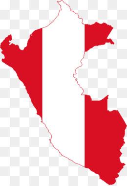 La Bandera De Peru Descarga Gratuita De Png Bandera Del Peru Bandera Del Peru Fahne De La Bandera De Canada La Bandera De Peru Imagen Png Imagen Transparente Descarga Gratuita
