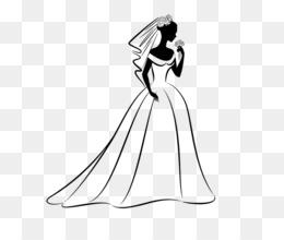 Vestido Descarga Gratuita De Png Shalwar Kameez Color - black ao dai roblox