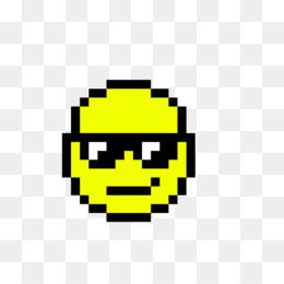 Pila De Caca Emoji Descarga Gratuita De Png Pila De Caca