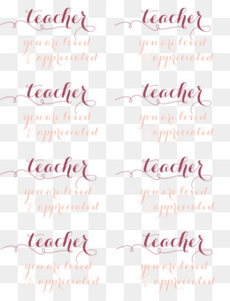 Profesor De Educación Montessori Invitación De La Boda