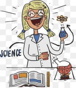 Ley Científica descarga gratuita de png - El Científico En El ...
