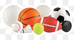 Intersport planai hochwurzen artículos deportivos, deporte