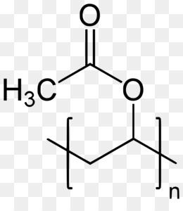 Compuesto Descarga Gratuita De Png Octilo Acetato ácido
