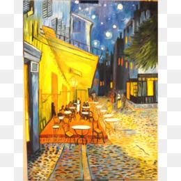 Terraza Del Café Descarga Gratuita De Png Tabla