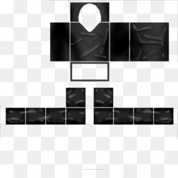 Ropa Roblox Camiseta T Shirt Camisas Camiseta Personalizada