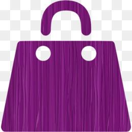 liverpool liverpool centro tienda imagen png imagen transparente descarga gratuita liverpool liverpool centro tienda