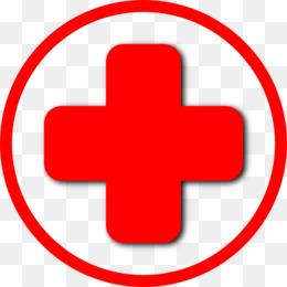 Cruz Roja Descarga Gratuita De Png La Cruz Roja Americana