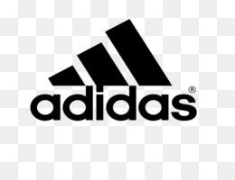 vender Distracción Asesorar  Puma, Adidas, Logotipo imagen png - imagen transparente descarga gratuita