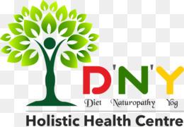 asociación de dietistas de la fundación de diabetes de australia