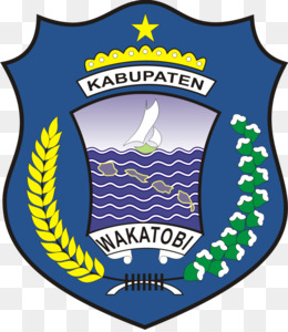 Vierta Kota Kabupaten Descarga Gratuita De Png Sinjai Regency Logotipo De La Informacion Otros Imagen Png Imagen Transparente Descarga Gratuita