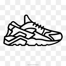 pompa Competir Oceano  Nike Air Huarache descarga gratuita de png - Zapatillas de deporte  Zapatilla de deporte de recogida de Zapatos Vans Adidas - adidas imagen png  - imagen transparente descarga gratuita