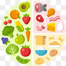 Tmz Descarga Gratuita De Png Piramide De Alimentos Para La Dieta
