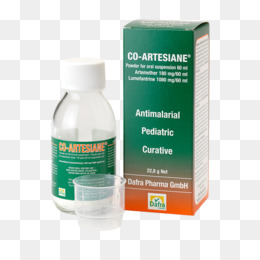 artemisinina malaria